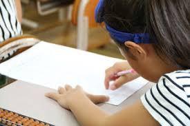 習い事だからこそ受けれる試験。そして受験の意義。