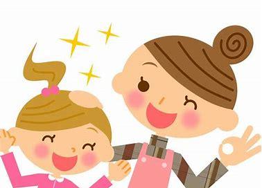 肯定的な言葉と態度で、子どもに対する期待を示すということ【ピグマリオン効果】