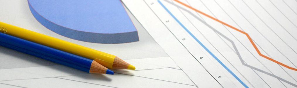 そろばんの教室数、教員数、検定受験者数…今も減少傾向なの?