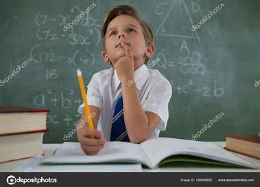 宿題の位置づけ。学校の宿題との違い。