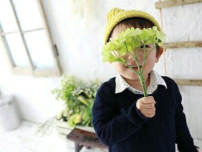【プライベート】週末は息子3歳の記念撮影へ📷