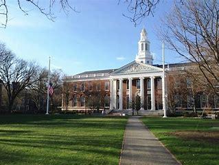 ハーバード大学図書館の壁に書かれた20か条の名言。
