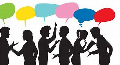 双方向コミュニケーションの大切さ