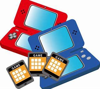子どもをゲーム嫌いにする方法。勉強に置き換えてみると…??