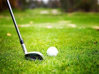 天才ゴルフ少女の成功の秘訣~「ゴルフの試合での集中力はそろばんのおかげ」~