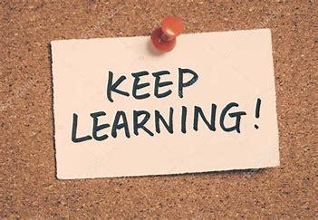 学び続ける機会・選択肢を提供すること。