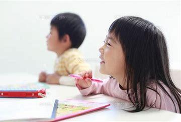 子どもであっても【自分で決めること】。それが大きく育つきっかけになる!