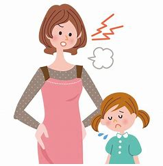 子どもにガミガミ言う親に訪れる数年後の苦難と、私が指導者として出来る小さなこと。