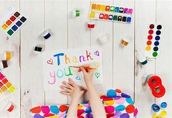 子どもを動かす「I」メッセージ、丁寧な言葉遣い。