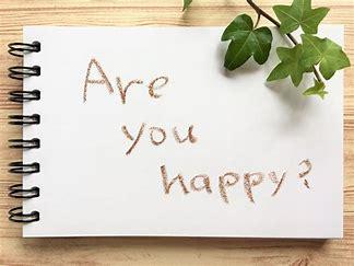 子どもたちの将来を考える。学歴よりも〇〇〇〇する人が幸福。