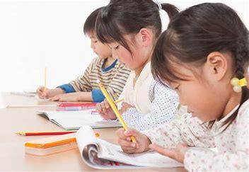 子供の習い事の定番、そろばん!いつから習わせるのがいいの?
